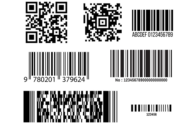 Mã số mã vạch chính là những dãy số kèm các vạch sọc dọc được mã hóa chứa đầy đủ những thông tin của sản phẩm.