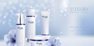 Công ty mỹ phẩm Việt Pháp Successful, gia công mỹ phẩm trọn gói