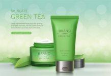 công ty mỹ phẩm Việt Pháp Successful chuyên gia công kem thâm mụn chất lượng