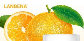 gia công kem ủ trắng vitamin C