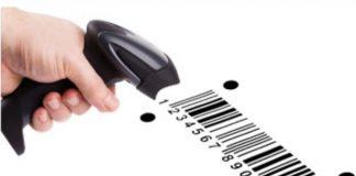 Rất nhiều lợi ích của việc đăng ký mã vạch mã số cho sản phẩm có thể mang lại