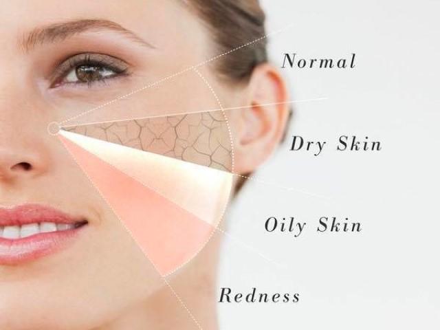 Serum peel da có thể dùng cho nhiều loại da đồng thời giải quyết nhiều vấn đề về da