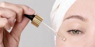Gia công mỹ phẩm serum peel da tại Việt Pháp đáp ứng nhiều tiêu chí của doanh nghiệp