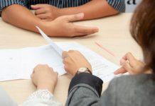 Hồ sơ đăng ký bảo hộ thương hiệu cần nhiều loại giấy tờ khác nhau